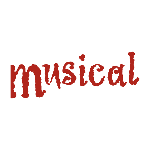 Musical Guessing