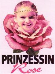 Prinzessin Rose